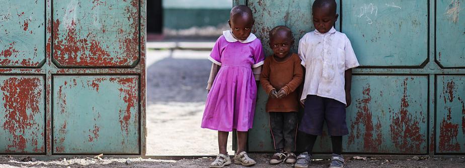 Global Multidimensional Poverty Index (MPI) 2014