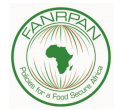 Grant to Improve Nutrition Outcomes through Optimized Agricultural Interventions