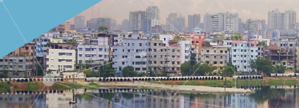 Launch new call for proposals Urbanising Deltas of the World