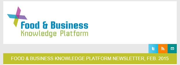 F&BKP Newsletter February 2015