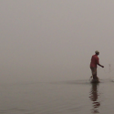 ARF2.1-1 Improving reslilience of inland fisher communities Benin