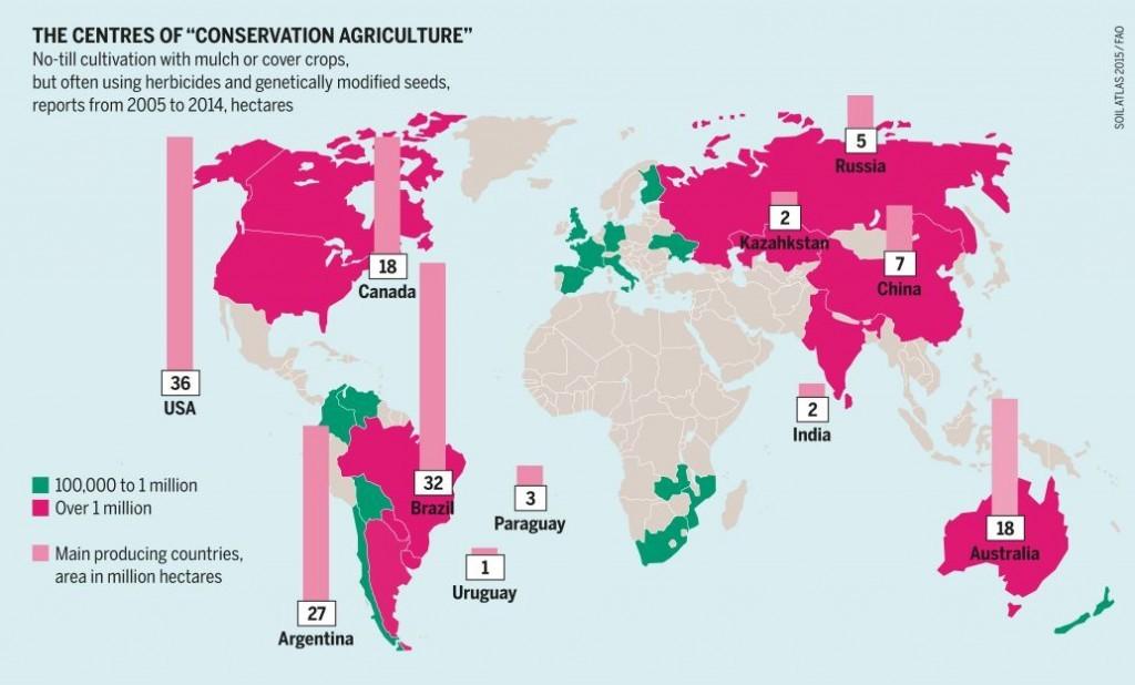 kennislink1-conservationmap