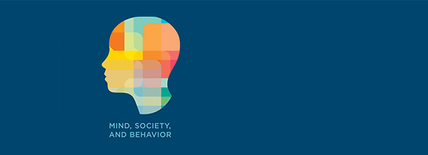 Mind, Society and Behavior
