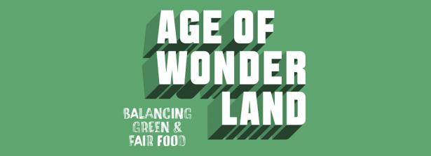 Age of Wonderland 2015
