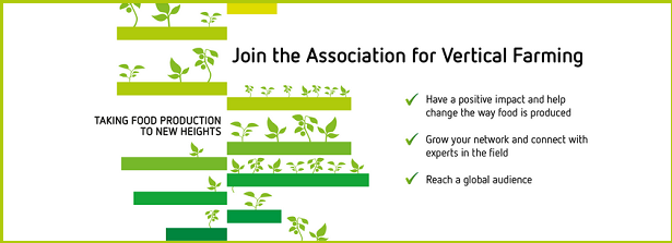 Vertical Farming Conference in Bangalore, India