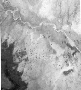 06-satellite