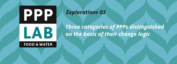 PPPLab Explorations 03