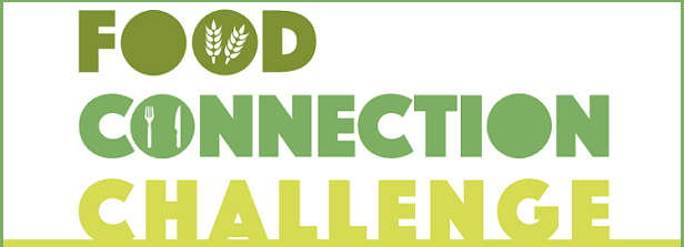 Launch of the Food Connection Challenge
