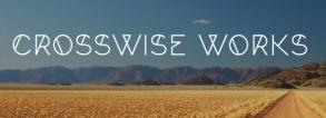 F&BKP partner Crosswise Works