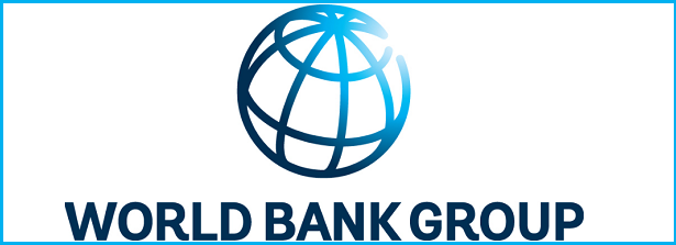 F&BKP partner World Bank Group
