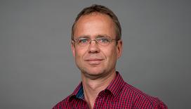 team-wfe_karsten-kalbitz