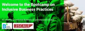 event161024-bootcamp02