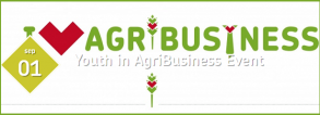 Youth in AgriBusiness