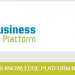 Food & Business Knowledge Platform Newsletter #15