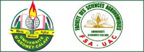 F&BKP partner FSA-UAC