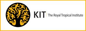 F&BKP partner KIT