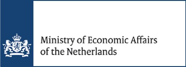 F&BKP partner Ministry of Economic Affairs