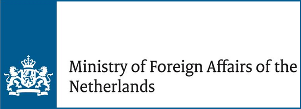 F&BKP partner Ministry of Foreign Affairs
