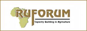 F&BKP partner RUFORUM