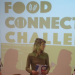 Food Connection Challenge Final