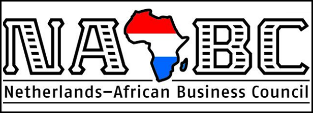 Netherlands-African Business Council (NABC)