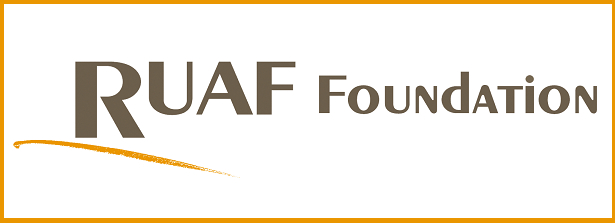 F&BKP partner RUAF
