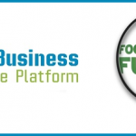 Stakeholder perceptions and future outlook of the Food & Business Knowledge Platform