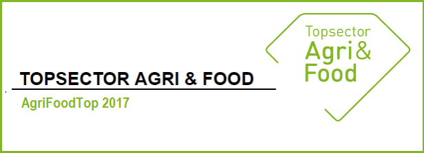 AgriFoodTop 2017
