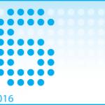 YEP Annual Report 2016 and YEP Effect no.2