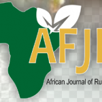 AFJRD Call for Papers