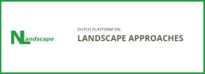 F&BKP partner NLandscape