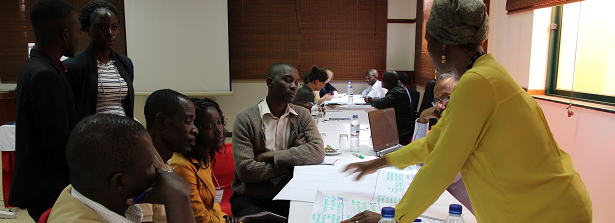 Learning Platforms Blog #02 Mozambique