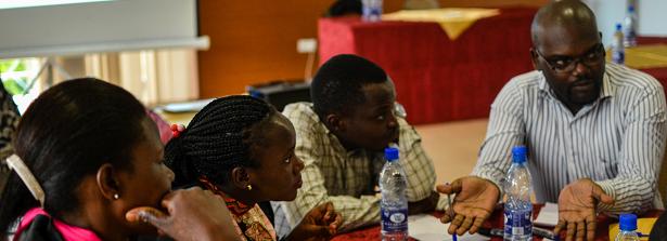 Learning Platforms Blog #03 Uganda