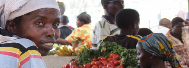 Enhancing the effectiveness of agriculture-to-nutrition pathways