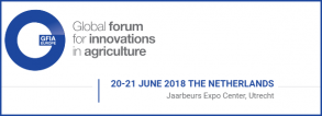 GFIA EUrope Conference