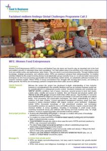 GCP-2 midterm factsheet