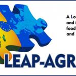 LEAP-Agri