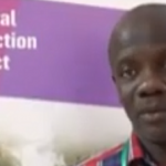 """Summary video public seminar """"Future food systems for Ghanaian food security"""""""