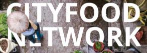 Webinr City Food Network - May 21, 2019