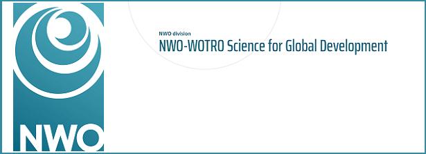 F&BKP partner NWO-WOTRO