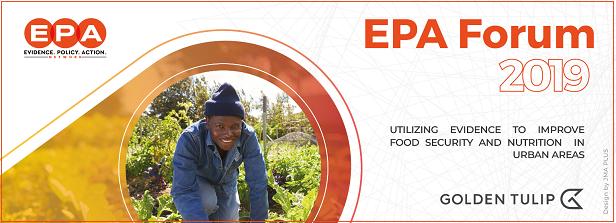 EPA Forum 2019