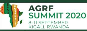 AGRF Summit 2020