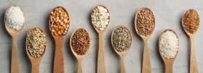 Second Global Summit on Food Fortification - November 8 & 9, 2020