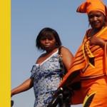 Africa Knows! 204 December 2020
