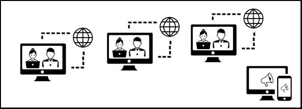 Second Call CoP Digital Solutions – June 22, 2020