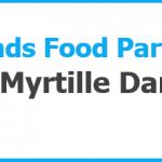 Director for Netherlands Food Partnership