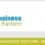 F&BKP Newsletter June 2020 #03