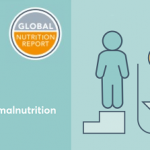 NWGN Blog on Global Nutrition Report 2020