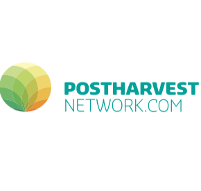 Profile picture of Postharvest