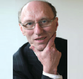 Profile picture of Ruerd